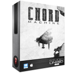 Urban Chord Machine (Kontakt)