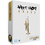Hip-Hop Brass (Kontakt)