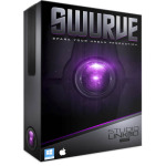 Swurve-RnB (Refill)