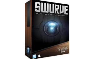 Swurve Workstation (Windows)