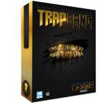 Trap Bang (Kontakt)