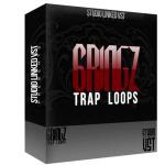 6Ringz Trap (Wav & Midi Pack)