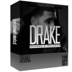 Drake Chords (Midi Pack)