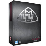Maybach Empire (Refill)