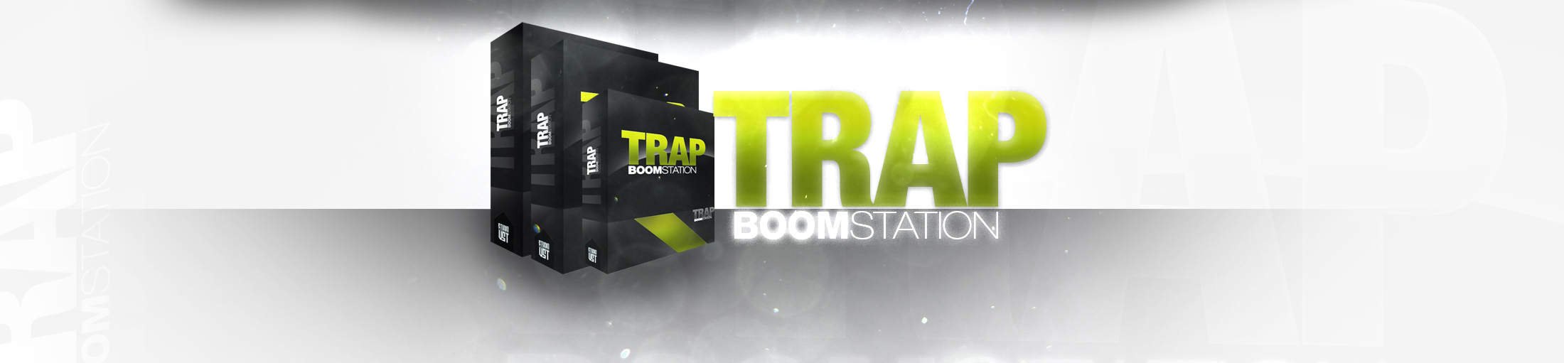 ORIINGAL_trapboomstationHQ