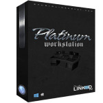Platinum Hit (Mac VST)