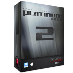 Platinum Hit 2 (Kontakt)