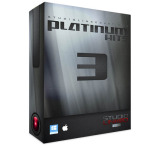 Platinum Hit 3 (Kontakt)