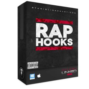 vst rap