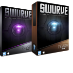 Swurve Collection (Kontakt)