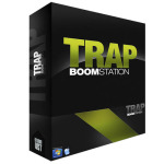 Trap Boom Workstation (Windows)