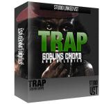 Trap Goblins (Midi Pack)