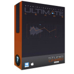 Ultimate Leads (Kontakt)