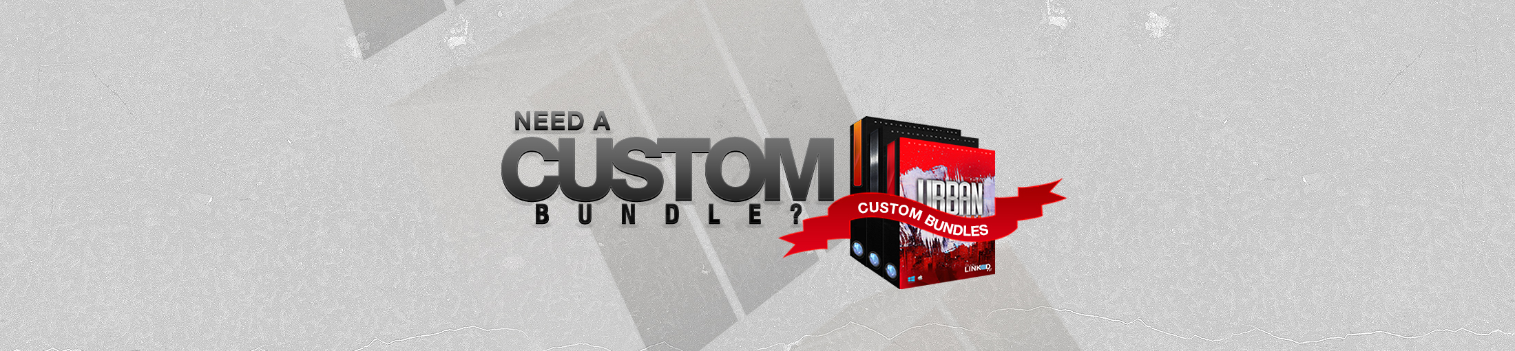 Custom-bundles-Slide