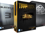 South Kingz Bundle (Kontakt)