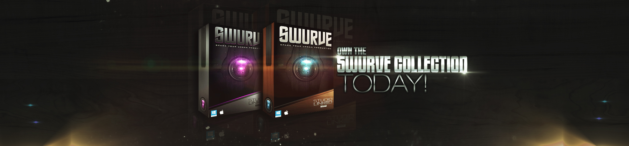 Swurve-Collection-changes-Slide