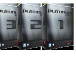 Platinum Series (Kontakt)