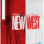 Westcoast Rider-New West Edition