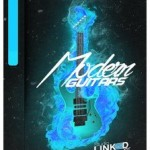 Modern Guitars (Kontakt)