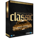 Westcoast-Classic Edition