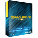 Swurve (Kontakt Edition)