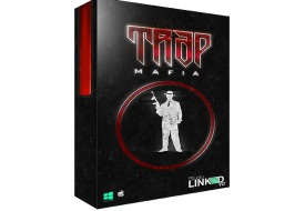 Trap Mafia (Pc & Mac)