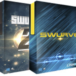 Swurve Collection Kontakt