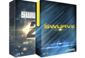 Swurve Collection Kontakt