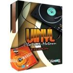 Vinyl Classics-Motown Edition