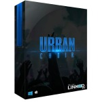 Urban Choir (Kontakt)