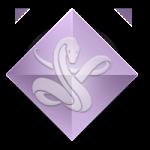 Anaconda Kit (EXP)