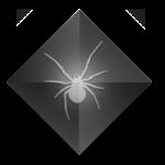 Black Widow (EXP)