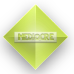 Mediocre Kit (EXP)