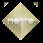 Motto Kit (EXP)