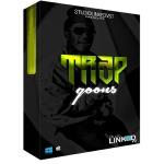 Trap Goons (Midi Pack)