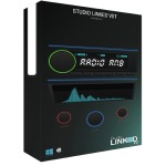 Radio RnB (Mac VST)