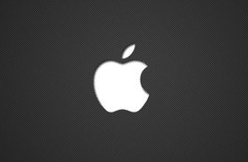 Mac VST