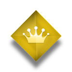 TIMBO KING (EXP)