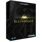 Illuminati (Mac VST)