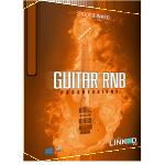 Guitar RNB (Midi & WAV)