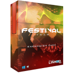 Festival Trap (Expansion) Mac