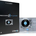 Record Player (Windows)