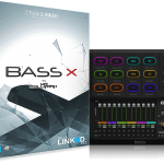 BASSx by Mr.Collipark (PC)