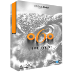 OvO The 6 (Midi & Wavs)