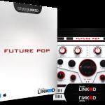 Future Pop (Kontakt)