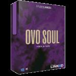 OvO Soul (Midi & Wav)