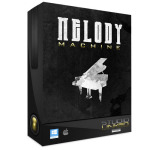 Melody Machine (Kontakt)