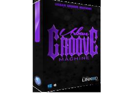 Urban Groove Machine (Pc & Mac)