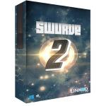 Swurve 2 (Kontakt Edition)
