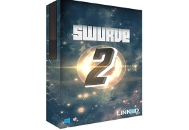 Swurve 2 (Pc & Mac)